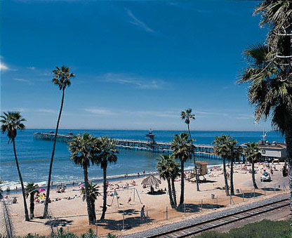 San Clemente, California - Community Guide on san clemente hotels map, city of maple grove mn map, san clemente area map, city of san pablo ca map, murrieta ca map, city of norwalk map, city of thornton co map, city of sturgis sd map, san clemente trails map, city of summerville sc map, san clemente beach map, san clemente ecuador map, city of taos nm map, city of springdale ar map, city of san clemente logo, san clemente pier map, city of del mar map, city of chino hills map, clemente california map, san clemente zip codes map,
