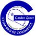 Garden Grove California Places Of Interest